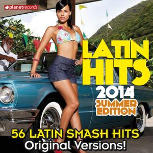 Pitbull - Como Yo Le Doy feat. Don Miguelo [Spanglish Version]