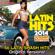 Various Artists - Latin Hits 2014 Summer Edition - 56 Latin Smash Hits