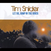 Tim Snider - My Whole Heart