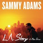 L.A. Story (feat. Mike Posner) - Single