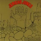Jericho Jones - Junkies, Monkeys & Donkeys