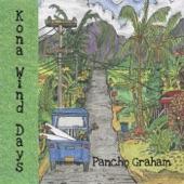 Pancho Graham - Java Plum Tree Slack Key