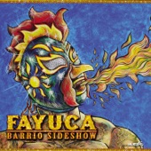 FAYUCA - The Cycle
