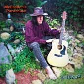 McFadden's Parachute - Visions of the Third Eye