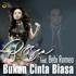 Download Rossa - Bukan Cinta Biasa (feat. Bebi Romeo)