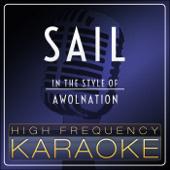 Sail (Instrumental Version)