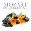 Mozart Meditations - Various Artists