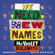 NoViolet Bulawayo - We Need New Names (Unabridged)