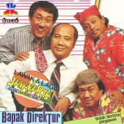 Bapak Direktur - Jayakarta Group - Jayakarta Group
