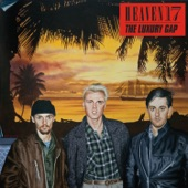 Heaven 17 - We Live So Fast (Extended Mix)