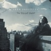 The Blessed Unrest, Sara Bareilles