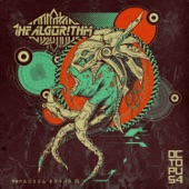 The Algorithm - ピタゴラスPythagoras