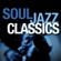 Midnight Train to Georgia - Smooth Jazz All Stars