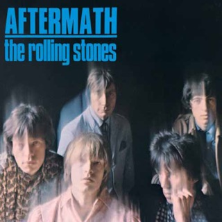 rolling stones albums download
