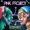 Pink Project - B-Project artwork