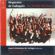 Orquestra de Cadaqués & Sir Neville Marriner - Arriaga: Obertura de los Esclavos Felices & Sinfonía en D Minor