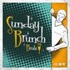 Sunday Brunch Beats