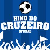 Hino do Cruzeiro (Oficial)
