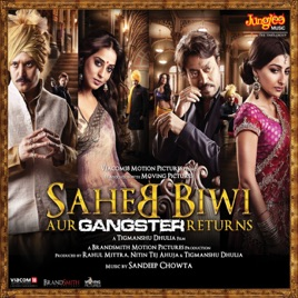 various artists bar bollywood itunes