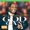 God Can! (Live)