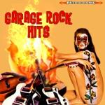 Garage Rock Hits