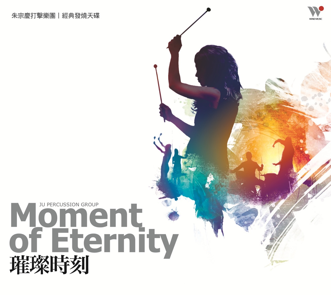 a moment of eternity The summary of glory of twilight by indian writer bhabani bhattacharya can be found by going to the library and searching for articles written by bhattacharya.