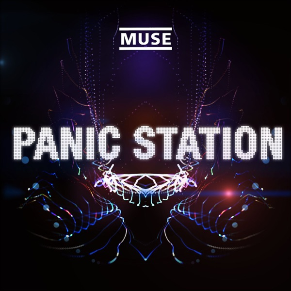 Panic Station - Single
