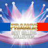 Best Sellers Collection - France (Mix) - The Sunshine Orchestra