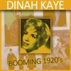 Dinah Kaye