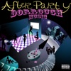 after-party-single
