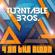 4 On the Floor (Georgie's Radio) - Turntable Bros.