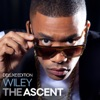 The Ascent (Deluxe), Wiley