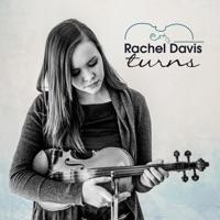 Turns by Rachel Davis on Apple Music