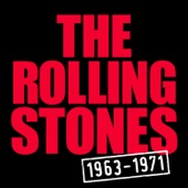 The Rolling Stones 1963-1971