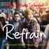 Download Maudy Ayunda - Cinta Datang Terlambat [Refrain (Original Soundtrack)]