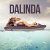 Dalinda (Club Mix) - Dalinda