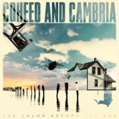 Coheed and Cambria - Here To Mars