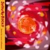 Show By Rock!! - Tsurezurenaru Ayatsuri Mugenan - Single