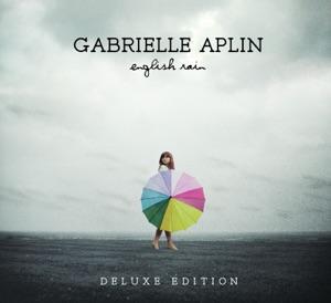 Gabrielle Aplin - Start of Time