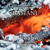 Basiani Ensemble - Tsintskaro, Kakheti