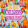 "The Candy Man (from ""Willy Wonka & the Chocolate Factory"") - Children's Music Group"