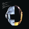 Daft Punk - Get Lucky (feat. Pharrell Williams & Nile Rodgers) Grafik
