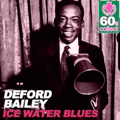 Ice Water Blues (Remastered)
