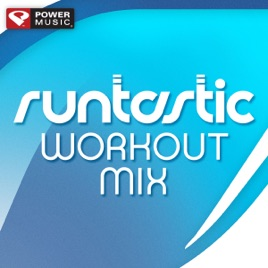 ‎Runtastic Workout Mix (60 Min Non-Stop Workout Mix) [130 BPM] by Power  Music Workout