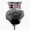 Violence Violence ジャケット写真