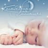 Колыбельные для малышей - Various Artists