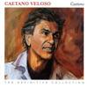 Caetano the Definitive Collection, Caetano Veloso