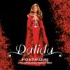 D'ici et d'ailleurs - Le meilleur de Dalida à travers le monde - Dalida