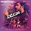Eedu Vaadi From Virattu Single