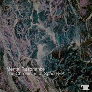 Mental Resonance - Interstellar